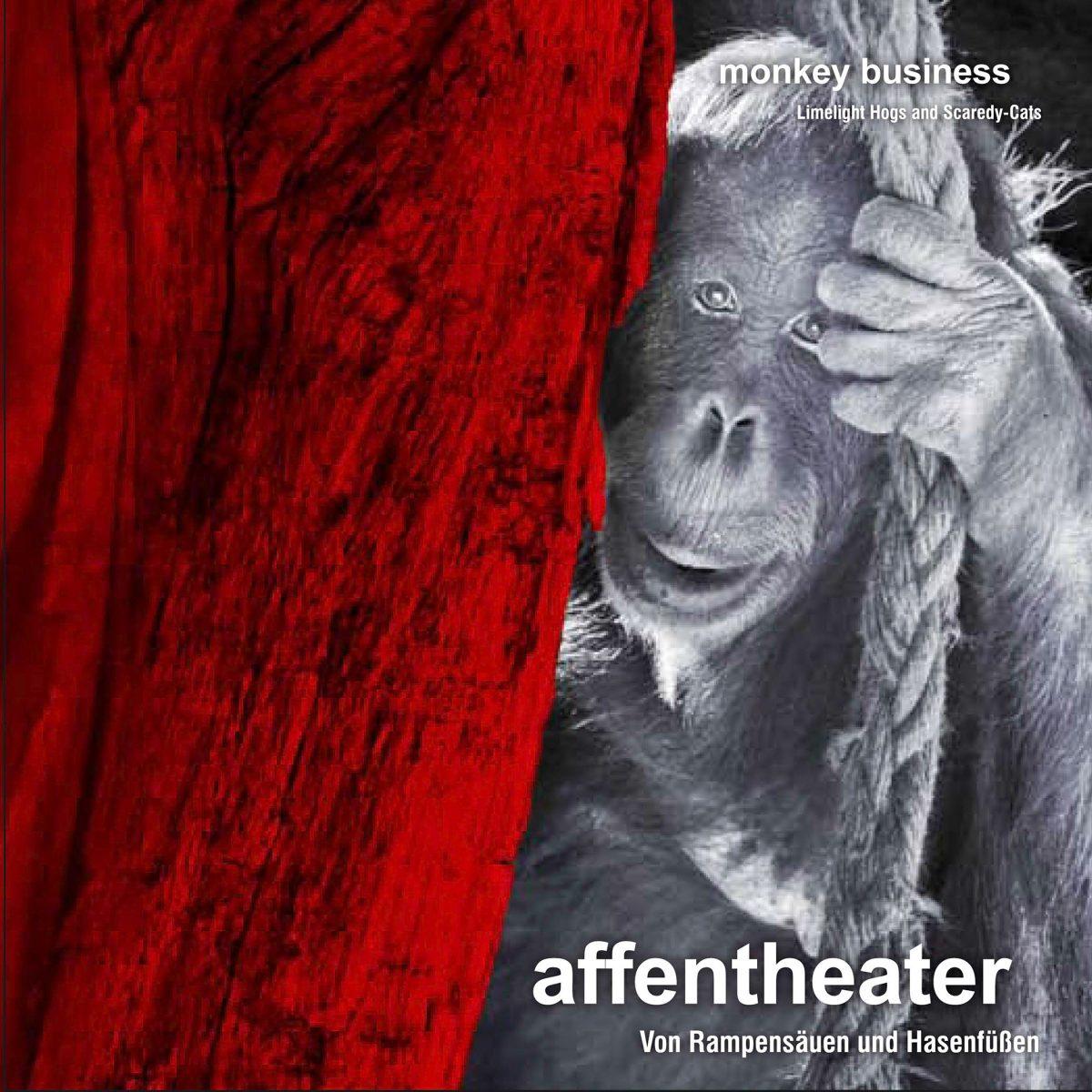 affentheater- Auszüge auf Isuu.com